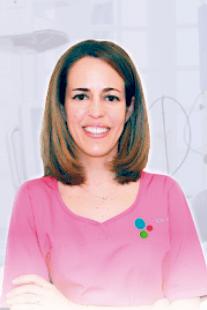 Marta-Simón.png