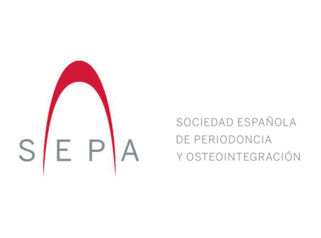 SEPA-SOCIEDAD-ESPAÑOLA-DE-PERIODONCIA.png